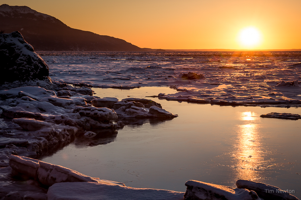 Turnagain Ice Tide Copyright_TimNewton
